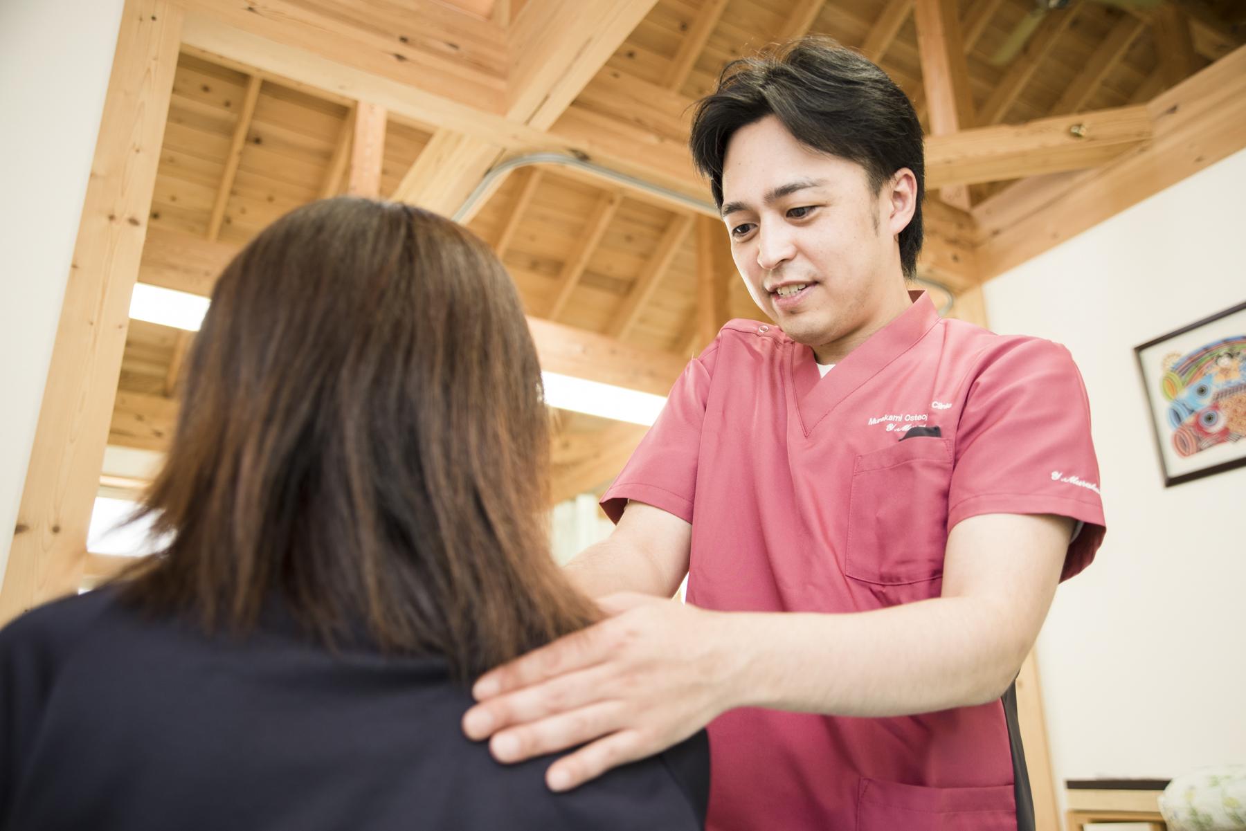 仙台のホームページ制作会社|株式会社MIRAIZU