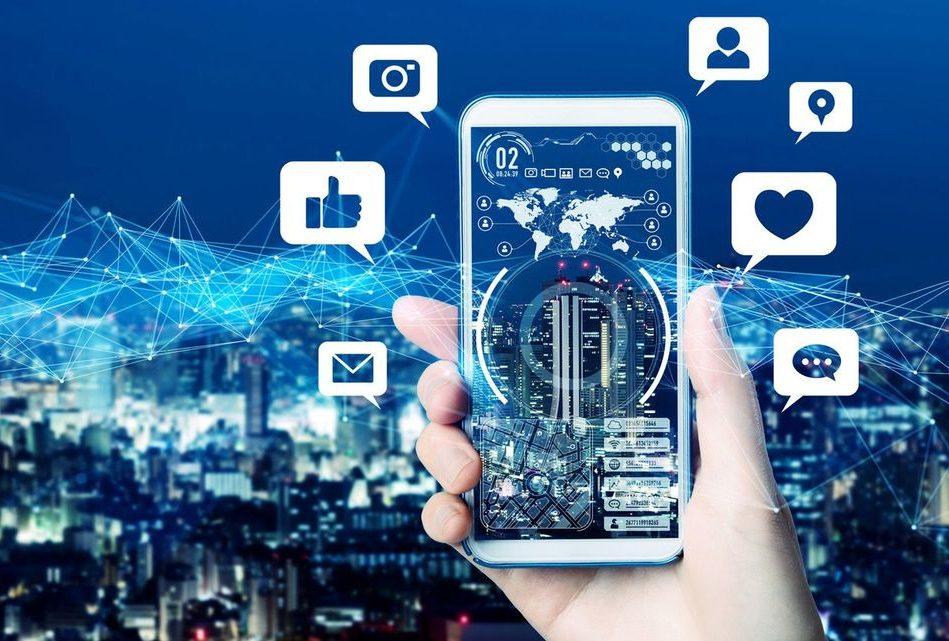デジタルマーケティング|株式会社MIRAIZU/ミライズ