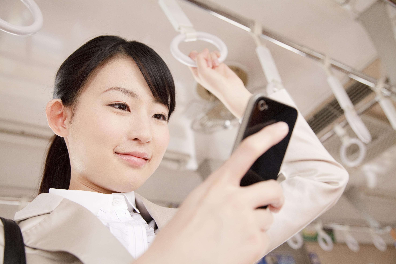 宮城県仙台市でレスポンシブWEBサイトは株式会社MIRAIZUへ