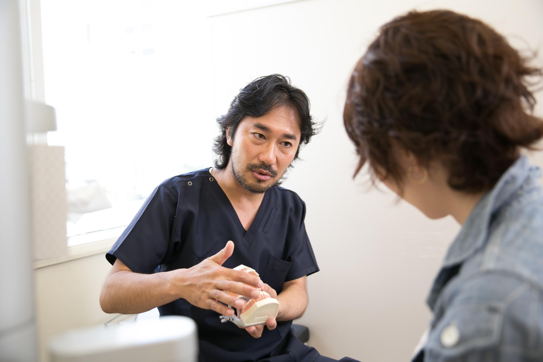 コバヤシデンタルクリニック様|岩手県盛岡市の歯医者