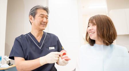 今村歯科矯正歯科医院様|福島県南相馬市