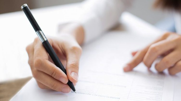 書類手続き|補助金なら株式会社MIRAIZU