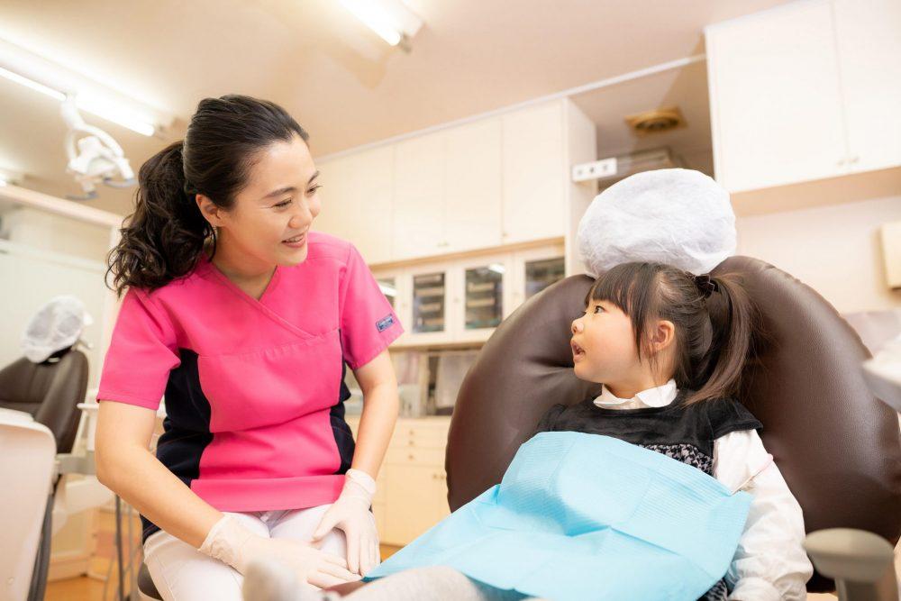 山下歯科クリニック様|歯医者のHP制作は、仙台のホームページ制作会社ミライズ