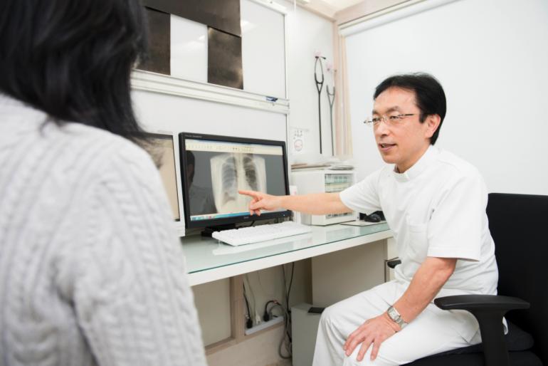 LCクリニック仙台様|仙台で医療専門のホームページ制作会社は株式会社MIRAIZU
