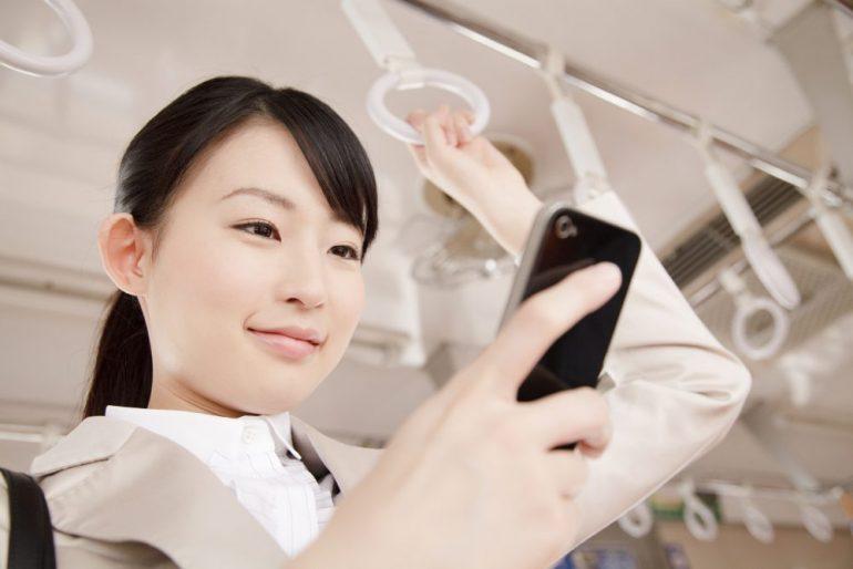 仙台でホームページ作成なら、Web design MIRAIZU