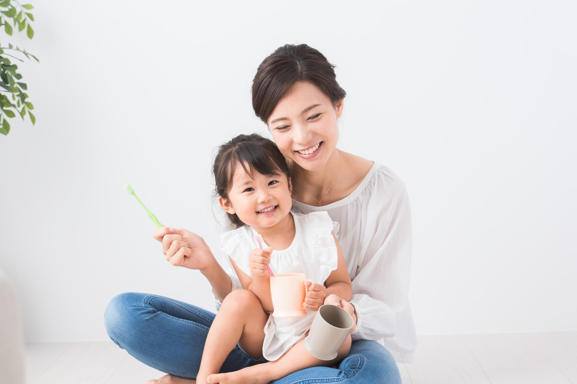 歯科・歯医者専門のホームページ制作会社は、仙台の株式会社MIRAIZU