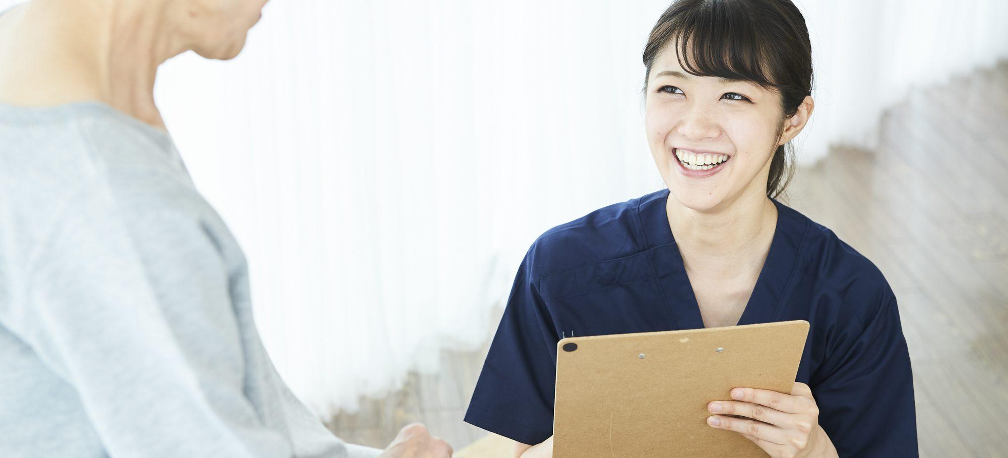 WEBコンサルティング|仙台の株式会社MIRAIZU