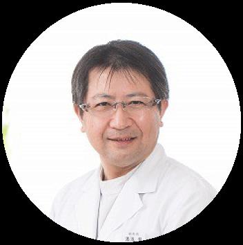 仙台・中耳サージセンター|仙台で医療専門のホームページ制作は株式会社MIRAIZU