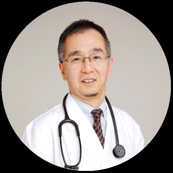 荒井駅前のぐち内科クリニック様|仙台で医療機関専門のホームページ制作は株式会社MIRAIZU