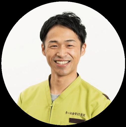 仙台でホームページ制作はWeb design MIRAIZU