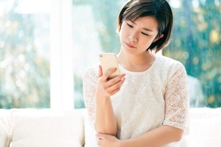 整骨院のWEBコンサルティング|仙台の株式会社MIRAIZU
