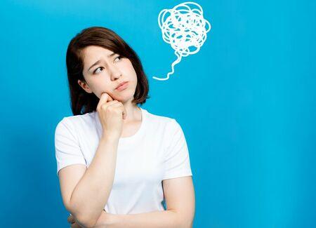 仙台でWEBコンサルティングは株式会社MIRAIZU