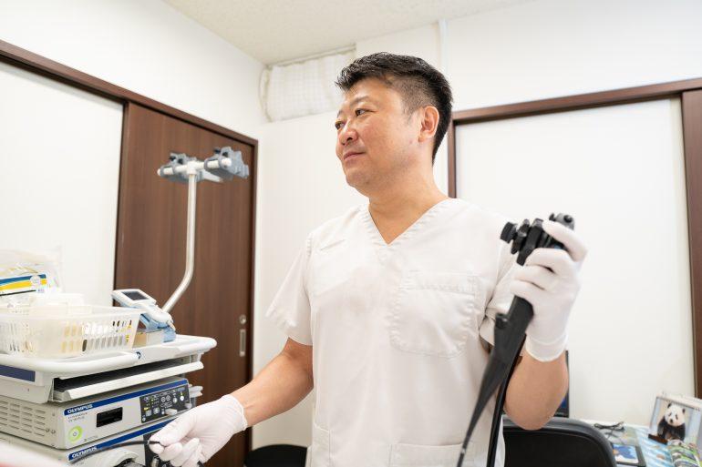 からだとこころのクリニックラポール様|仙台で医療専門のホームページ制作会社は株式会社MIRAIZU