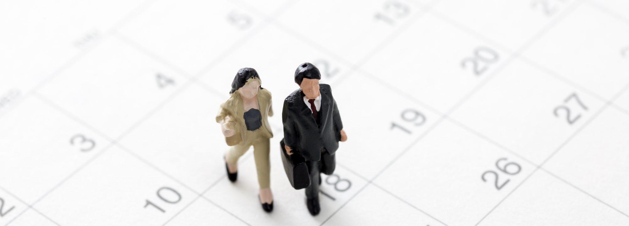 低感染リスク型ビジネス枠|仙台のホームページ制作会社